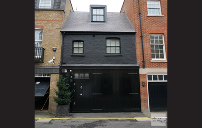 Londonpaintedblkhouses_5
