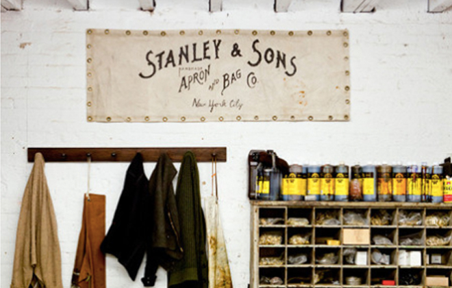 Stanley3