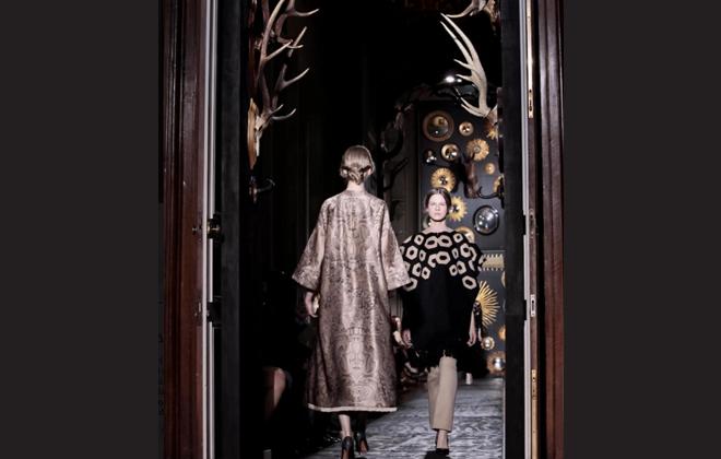 Valentino_style.com_runway
