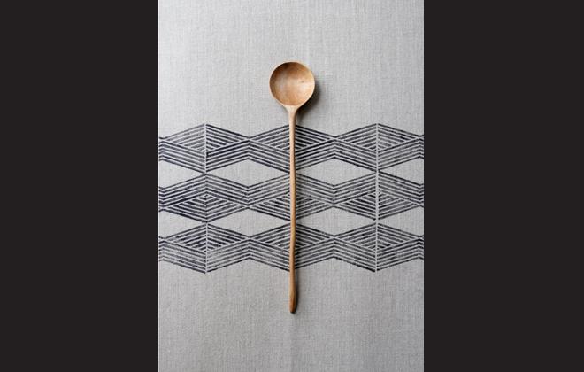 Ariele_spoon3