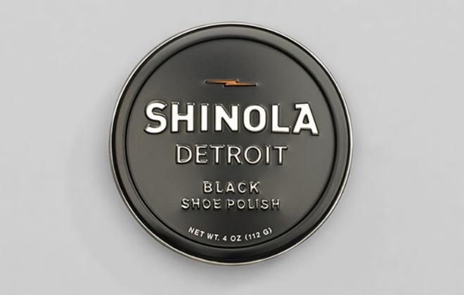 Shinola15